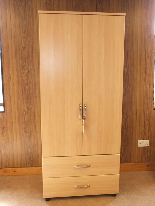 Cabinet ikea silvern washbasin cabinet with 2 doors a good for Bedroom wall cabinet with mirror